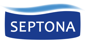 SEPTONA selects the Entersoft Supply Chain Mgt 360 platform