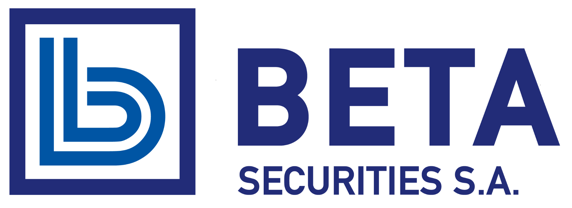 Beta Securities SA invests in Entersoft CRM